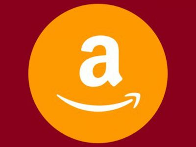 Amazon Prezzi
