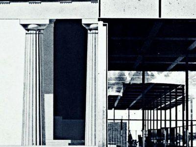 Architekto