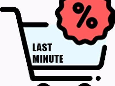 Last Minute Deal e Viaggi