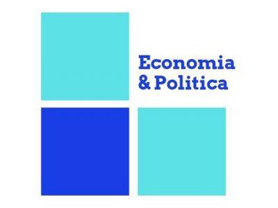 Economia & Politica Italia