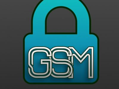 Group Security Manager Bot