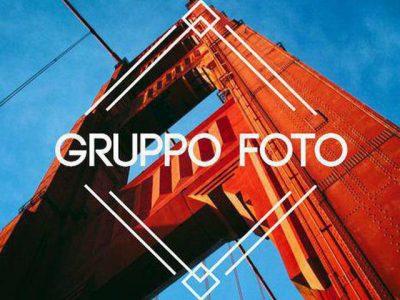 Gruppo Foto 2.0