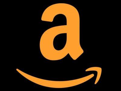 Gruppo Sconti Amazon