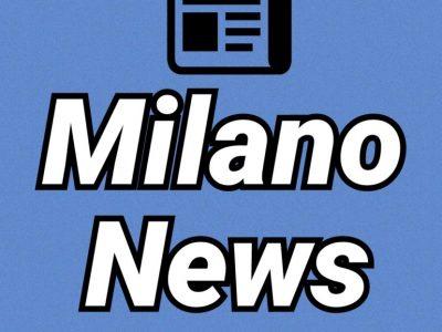 Milano News
