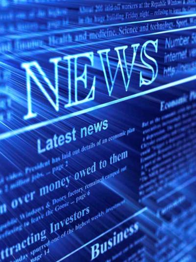 Gruppi Telegram > News