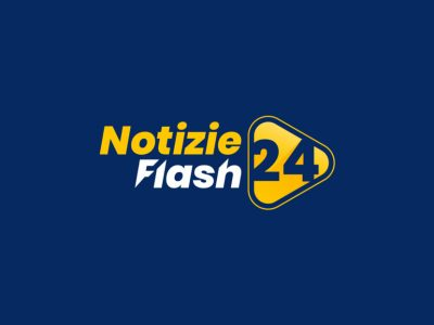 NotizieFlash24
