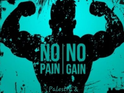 Palestra&Bodybuilding
