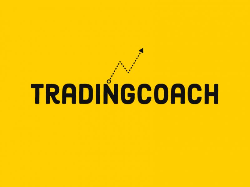 TradingCoach