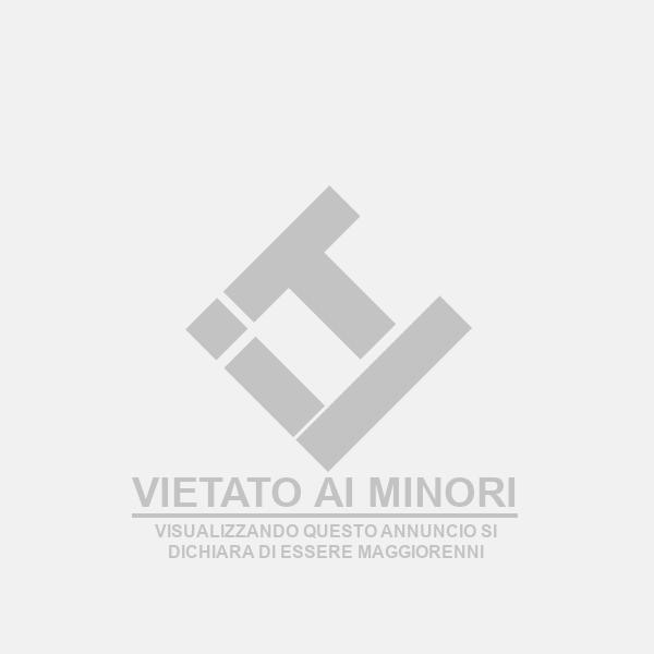 ITALIA HOT