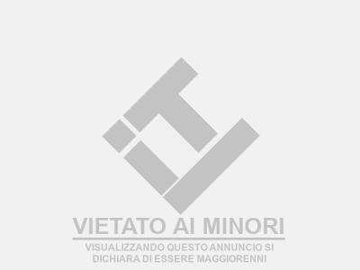Italia xxx