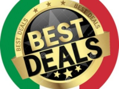 Best Deals IT