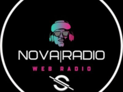 NOVA|RADIO