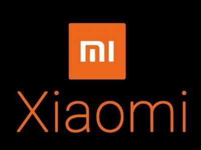 Xiaomi Outlet bot