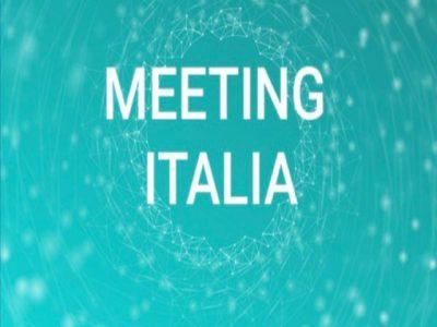 Meeting Italia