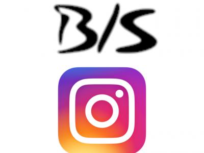 Compra vendi pagine Instagram