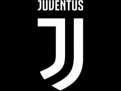 Juventus News Bot