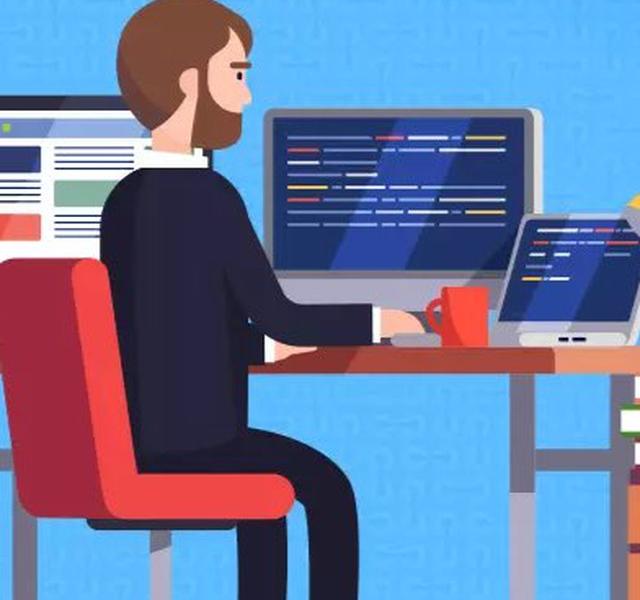 Lavorare in Informatica Community
