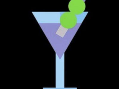 Offerte Alcolici