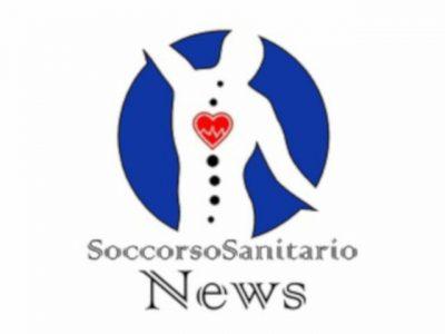 Soccorso Sanitario News