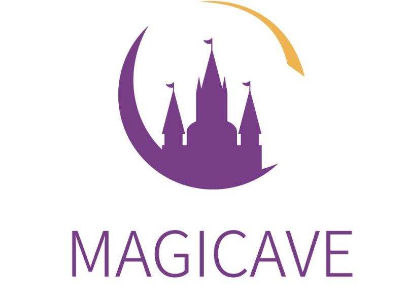 Magicave offerte Disney Pixar Marvel Starwars