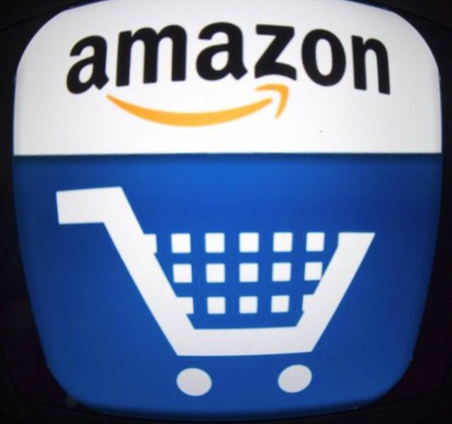 Offerte ed errori prezzi Amazon e non solo