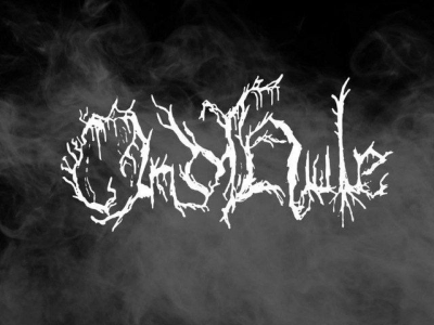 Antro Black Metal