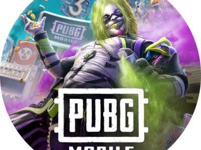 PUBG Mobile Group