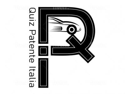 Quiz Patente Italia