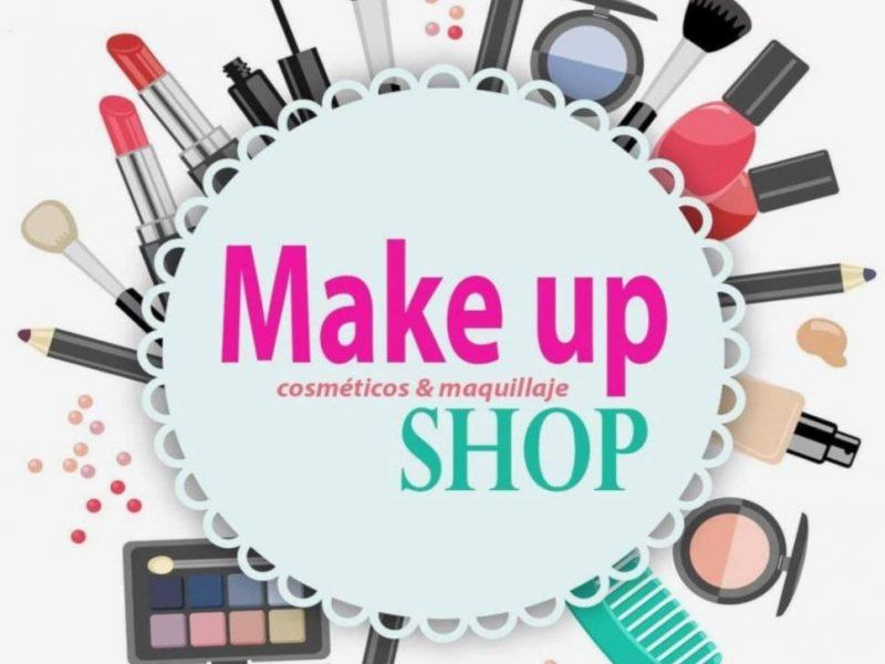 Makeup e Parfume