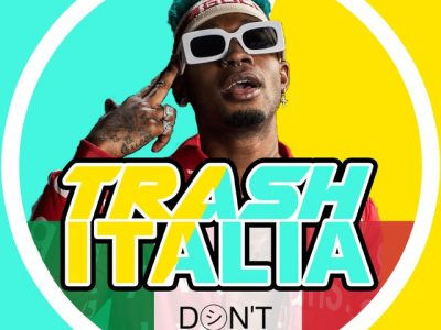 Trash Italia