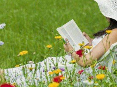 Il Giardino Dei Libri News
