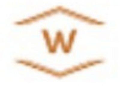 Whatstechblog